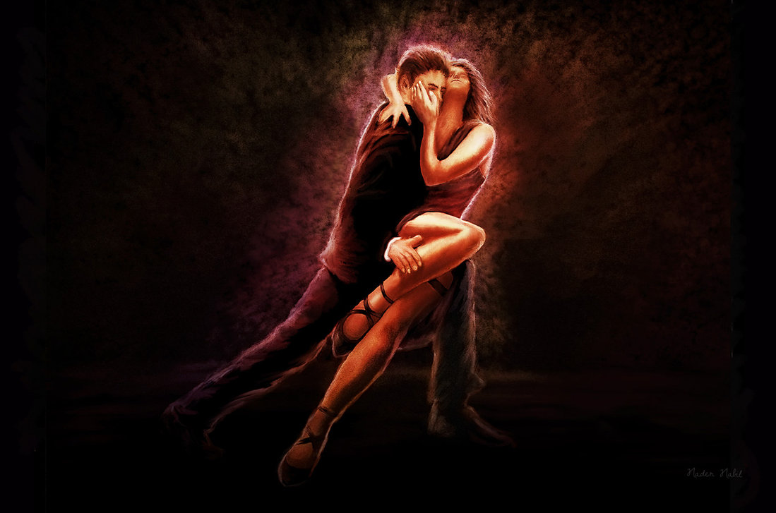 tango_dancing_couple_by_naderdes-d4ygtxi